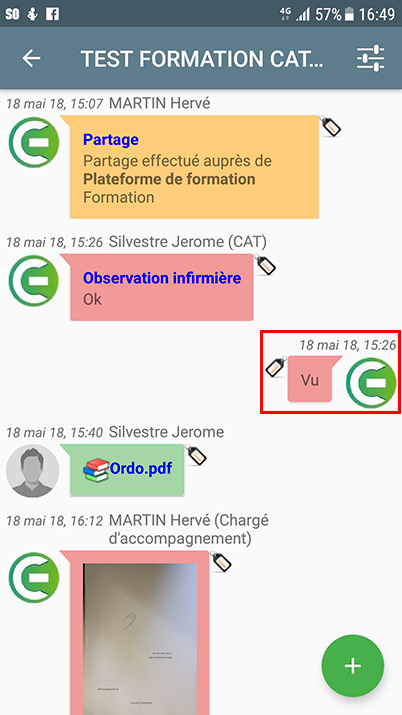 marquer comme vu 2_copie Android